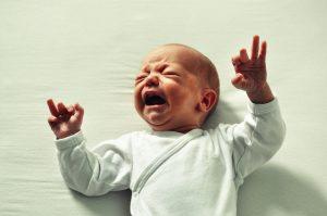 bebe-douleur